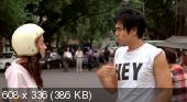 Услышь меня / Hear Me [2009 г., Мелодрама, драма, DVDRip]