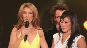 �����: ��� �� ������� / Celine: Through the Eyes of the World (2010) Blu-ray 1080p
