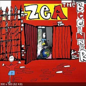 Zea - The Beginner (2010)