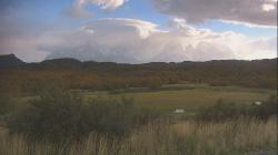 Живые Пейзажи - Гавайские Острова / Living Landscapes - Hawaii Islands (2008) BDRip