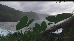 Живые Пейзажи: Гавайские Острова / Living Landscapes: Hawaii Islands (2006) BDRip 720p + 1080p