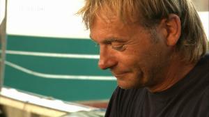 Rick Stein's Mediterranean Escapes (2007) 1080i HDTV