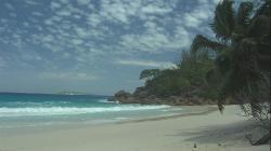 ����� ������� - ��������� ������� / Living Landscapes - Hawaii Islands (2008) BDRip