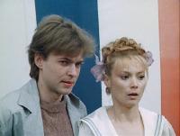 Остров погибших кораблей (1987) DVDRip