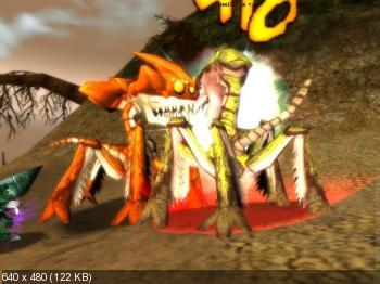 Neo Steam (2009/ENG)