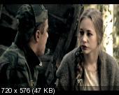 Туман (2010) DVD9+DVDRip(2100Mb+1400Mb+700Mb)