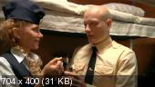 Путейцы 2 (2010) DVDRip