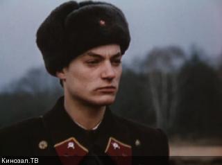 http://i4.fastpic.ru/thumb/2010/0512/a1/c5a32759884eeaa44908f43a4eca80a1.jpeg