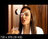 Партизаны (2010) 4xDVD5+DVDRip