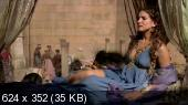 Бен Гур / Ben Hur [2010 г., Боевик, драма, исторический, HDTVRip]
