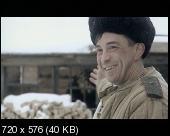 Бой местного значения (2008) DVD5+DVDRip(1400МВ+700МВ)