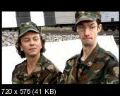 ��������� (2010) 4xDVD5+DVDRip