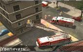 Emergency 4 - International Emergency 911: First Responders M: Customer reviews: Letters From Nowhere : A Hidden