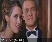 Правила съема: Теория бабника  (2009) DVD5