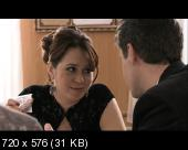 Танец горностая (2010) DVD9+DVDRip