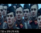 Утомленные солнцем 2: Предстояние (2010) BDRip 720p+BDRip+DVD5+DVDRip(2100Mb+1400Mb+700Mb)