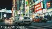 Телепорт / Jumper (2008) BDRip 1080p+BDRip 720p+HDRip+DVDRip