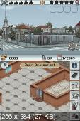 Restaurant Tycoon [EUR] [NDS]