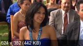 Муж на прокат  (2008) DVDRip