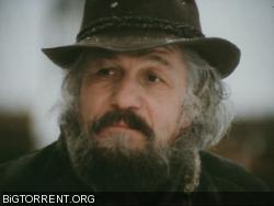 Цыган. Возвращение Будулая (1979, 1985) DVDRip | 8.28 GB