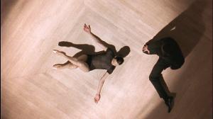 Амелия / Amelia - A film by Edouard Lock (2002) Blu-ray 1080p + BDRip 720p