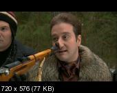 Егорино горе (2008) DVD5+DVDRip(1400Mb+700Mb)