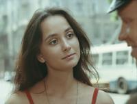 Приморский бульвар (1988) DVDRip