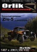 http://i4.fastpic.ru/thumb/2010/0517/5c/d5838b54fd0d0f9816bee3f8aa173d5c.jpeg