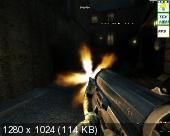Combat Zone: ������� ������������� (2010/ND/RUS)