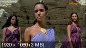 http://i4.fastpic.ru/thumb/2010/0518/99/_f1acbbb1a7ade2c674aa7cd6e5c53199.jpeg