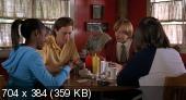 Знакомство с Марком  (2009) DVDRip