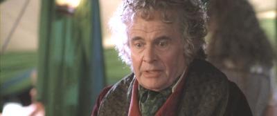 Властелин Колец / Lord of the Rings (2001, 2002, 2003) HDRip