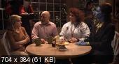 Неразделимый  (2009) DVDRip