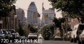 Шаг вперед 2: Улицы / Step Up 2: The Streets (2008) HDRip