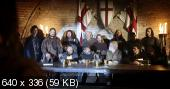Барбаросса / Barbarossa (2009) DVD9+DVDRip(1400Mb+700Mb)