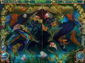 Скрытые Чудеса Глубин 3. Приключения в Атлантиде