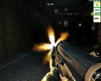 Combat Zone: Элитные Подразделения / Combat Zone: Special Forces (2010) PC