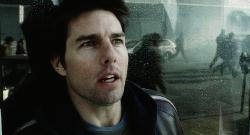 Война миров / War of the Worlds (2005) BDRip 720p + 1080p
