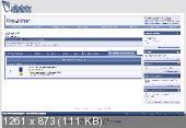 http://i4.fastpic.ru/thumb/2010/0520/d2/a82f04d4dcc483394da3cfaaf7ebded2.jpeg