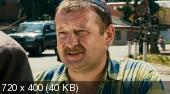 Банщик президента, или Пасечники Вселенной (2010) DVD5+DVDRip(1400МВ+700МВ)
