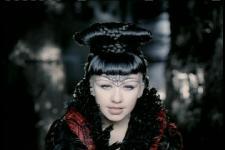 Christina Aguilera – Discography/Videography (2010г)