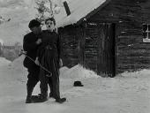 Золотая лихорадка / The Gold Rush (1925) BDRip