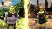 Shrek Forever Afte (2010) RePack