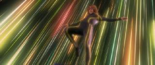Яттермен  (2009) HDRip
