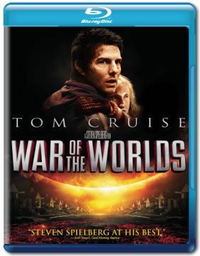 Война миров / War of the Worlds (2005)