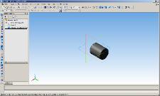 КОМПАС - 3D v.12 [x32/x64] (2010г/RUS) + patch
