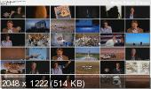 Бороздя Марс / Марс: прошлое, настоящее и будущее / Roving Mars / Mars: past, present & future (2006) BDRip 720p
