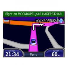 Maps Pack Europe 2011 v.5.1 (2010г/Multi)
