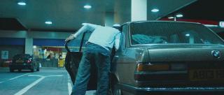 Шепот дороги ужасов  (2009) 720p BDRip