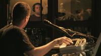 Ritchie: Outra Vez ao Vivo no Estudio (2009) BDRip 720p
